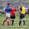 Rugby - ULL v La Tech 032313 002