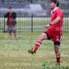 Rugby - ULL v La Tech 032313 029