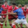 Rugby - ULL v La Tech 032313 007