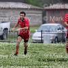 Rugby - ULL v La Tech 032313 032
