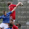 Rugby - ULL v La Tech 032313 036