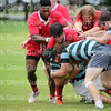 Rugby - ULL @ Tulane 091314 053
