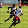 Rugby - La Tech @ ULL 092014 453