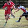 Rugby - SLU @ ULL 011417 144