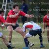 Rugby - SLU @ ULL 011417 093