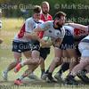 Rugby - SLU @ ULL 011417 067