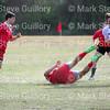 Rugby - SLU @ ULL 011417 078