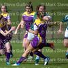 Rugby - Women - Tulane @ LSU,  Baton Rouge, La 020417 031