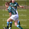 Rugby - Women - Tulane @ LSU,  Baton Rouge, La 020417 025