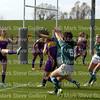 Rugby - Women - Tulane @ LSU,  Baton Rouge, La 020417 024