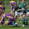 Rugby - Women - Tulane @ LSU,  Baton Rouge, La 020417 013