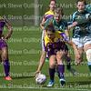 Rugby - Women - Tulane @ LSU,  Baton Rouge, La 020417 012