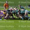 Rugby - Women - Tulane @ LSU,  Baton Rouge, La 020417 022