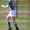 Rugby - Women - Tulane @ LSU,  Baton Rouge, La 020417 026