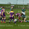Rugby - Women - Tulane @ LSU,  Baton Rouge, La 020417 019