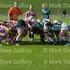 Rugby - Women - Tulane @ LSU,  Baton Rouge, La 020417 021