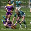 Rugby - Women - Tulane @ LSU,  Baton Rouge, La 020417 010