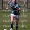 Rugby - Women - Tulane @ LSU,  Baton Rouge, La 020417 028