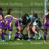 Rugby - Women - Tulane @ LSU,  Baton Rouge, La 020417 008
