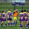 Rugby - Women - Tulane @ LSU,  Baton Rouge, La 020417 009