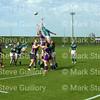 Rugby - Women - Tulane @ LSU,  Baton Rouge, La 020417 017