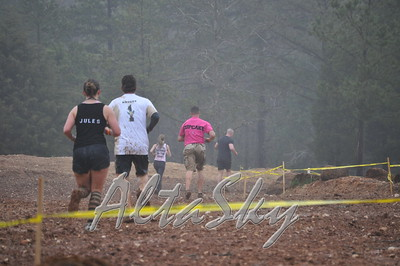 RUGGEDRACE_JOSUE_040911_00002