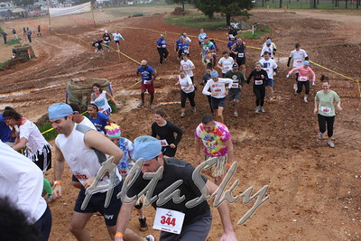 RUGGEDRACE_JOSUE_040911_A_00034