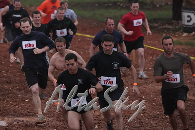 RUGGEDRACE_JOSUE_040911_A_00016