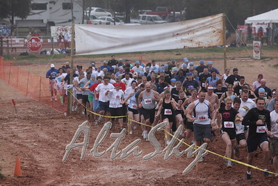 RUGGEDRACE_JOSUE_040911_A_00015