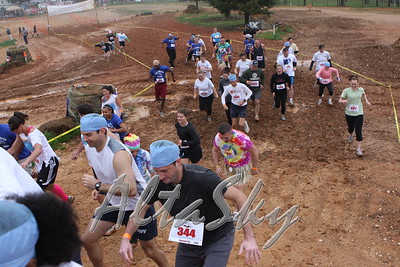 RUGGEDRACE_JOSUE_040911_A_00033