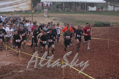RUGGEDRACE_JOSUE_040911_A_00013