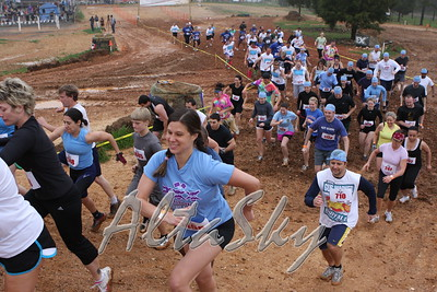 RUGGEDRACE_JOSUE_040911_A_00030
