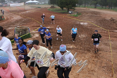 RUGGEDRACE_JOSUE_040911_A_00037
