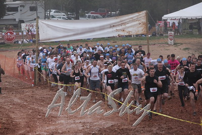 RUGGEDRACE_JOSUE_040911_A_00014