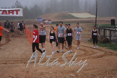 RUGGEDRACE_JOSUE_040911_A_00001