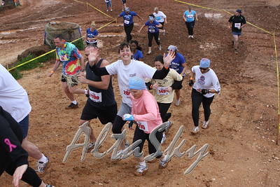 RUGGEDRACE_JOSUE_040911_A_00036