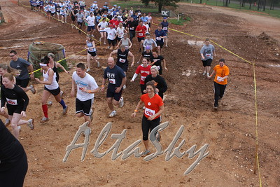 RUGGEDRACE_JOSUE_040911_A_00025