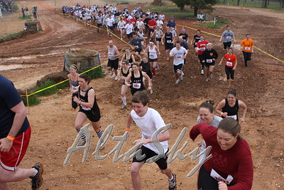 RUGGEDRACE_JOSUE_040911_A_00024
