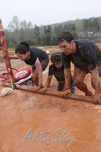 RUGGEDRACE_ROB_040911_02444