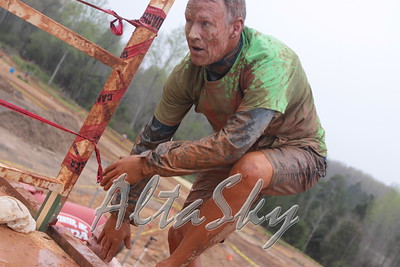 RUGGEDRACE_ROB_040911_02430