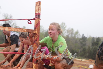 RUGGEDRACE_ROB_040911_02435