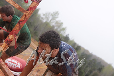 RUGGEDRACE_ROB_040911_02432