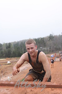 RUGGEDRACE_ROB_040911_02463