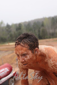 RUGGEDRACE_ROB_040911_02460