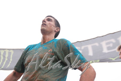 RUGGEDRACE_ROB_040911_02449