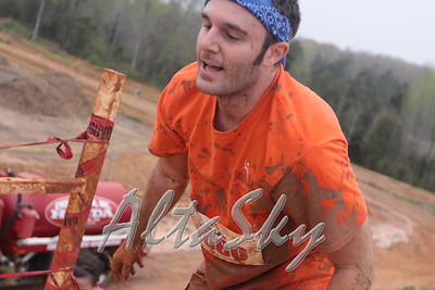 RUGGEDRACE_ROB_040911_02473