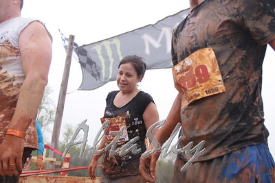 RUGGEDRACE_ROB_040911_02447