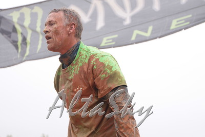 RUGGEDRACE_ROB_040911_02431