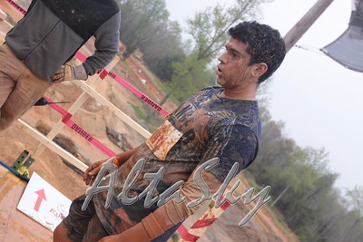 RUGGEDRACE_ROB_040911_02454