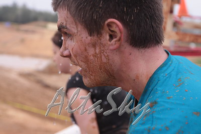 RUGGEDRACE_ROB_040911_02451